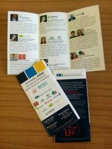 ADAE_leaflet