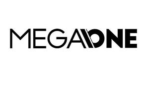 megaone
