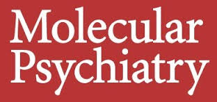 Molecular_Psychiatry